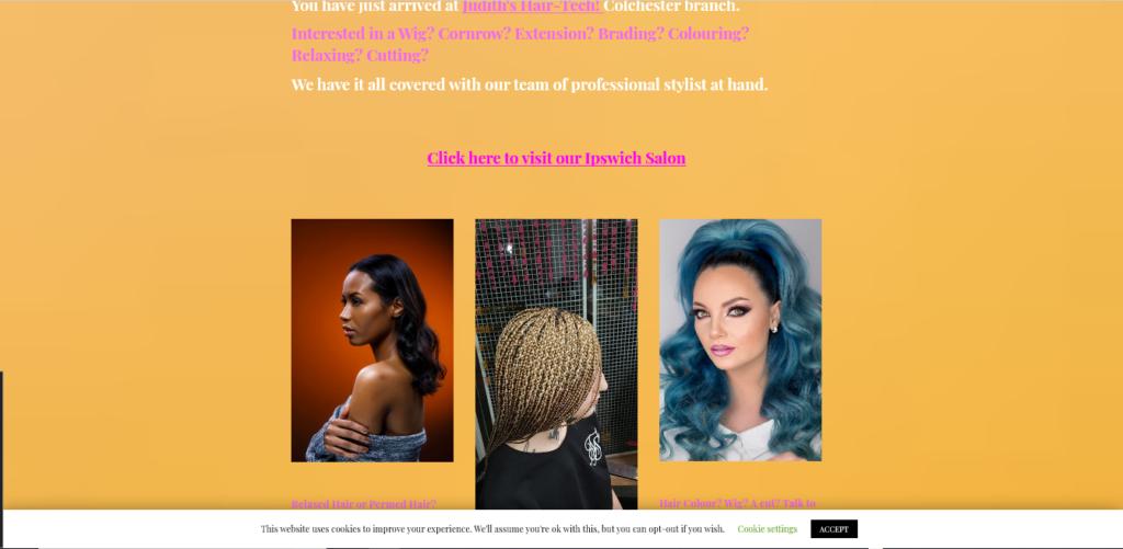 https://www.hairtechcolchester.co.uk